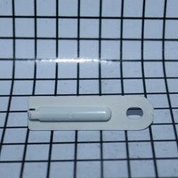 Fusible-Thrml Para Lavadora Whirlpool WP3392519 CR440051   | Repuestos para Lavadora