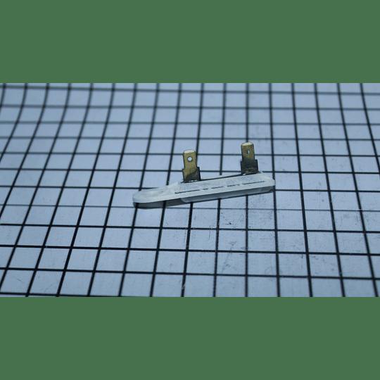 Fusible-Thrml Para Lavadora Whirlpool WP3392519 CR440051     Repuestos para Lavadora