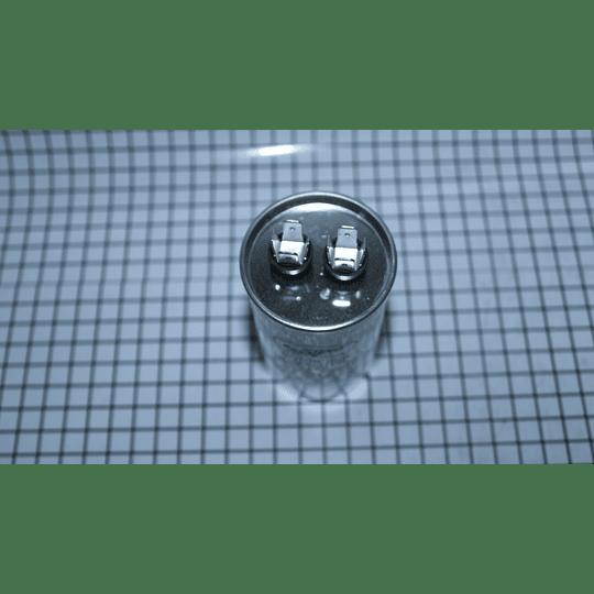 Capacitor Marcha 35 Mf CR440285