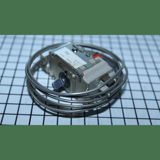 Termostato RobertShaw Nevera RC-44827-2 CR440903 | Thermostat