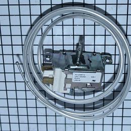 Termostato Generico Nevera Mabe RC-23657-4 CR440499   Thermostat