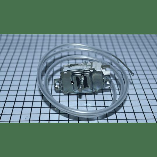 Termostato Generico Nevera Mabe RC-23657-4 CR440499 | Thermostat