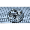 Termostato Convencional Nevera Mabe RC-94390-2 CR440862 | Thermostat