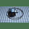 Termostato Nofrost  Nevera Mabe PFN901B-05 CR440847 | Thermostat