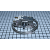Termostato Original  Nevera Icasa RC-93390-2 CR440396 | Thermostat