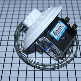 Termostato NoFrost Nevera Haceb PFN-901B-04 CR440484 | Thermostat