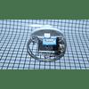 Termostato NoFrost Nevera Haceb PFN-901B-04 CR440484   Thermostat