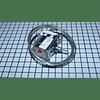 Termostato Plus Boton Con Tornillo Nevera RC-03090-2 CR440481 | Thermostat