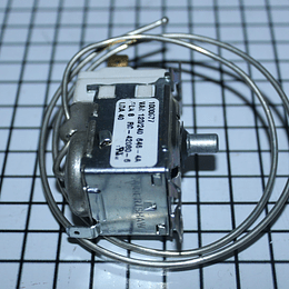 Termostato Media Caña Nevera Mabe 1000077 RC-42080-6 CR440115 | Thermostat