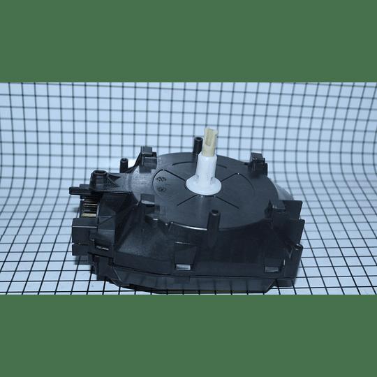 Timer Lavadora Whirlpool WP8577356 CR440509