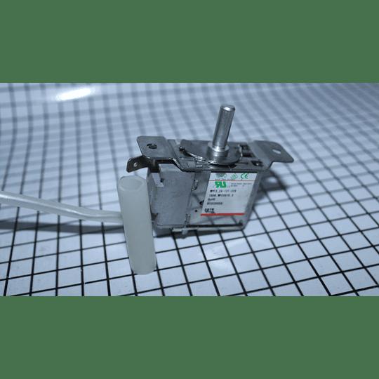 Termostato Nevera Whirlpool WP2211031 CR440050 | Thermostat