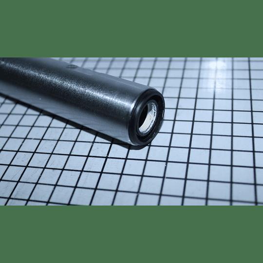 Tubo Caña Catraca Lavadora Electrolux CR440620