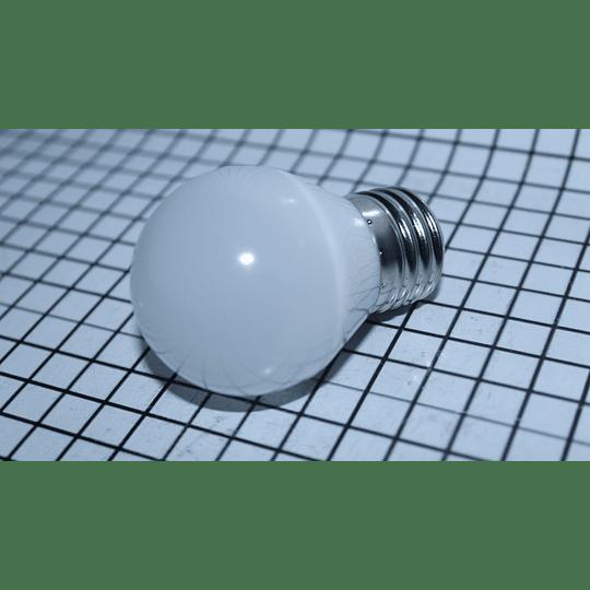Lampara LED Polar Nevera Mabe 35B4076P005 / WR03F04739 CRA440816