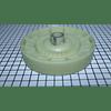Can De Agitación Lavadora Whirlpool Mexicana WP10721967  CR440661