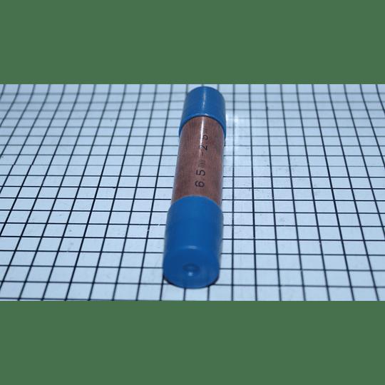 Filtro Soldable Nevera FDI CR440320
