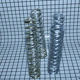 Resorte Suspension Lavadora Electrolux CR440271 | repuestos para lavadora
