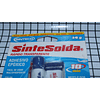 SinteSolda Rapido Transparente 10 minutos Nevera Todas 1102001 CR440387
