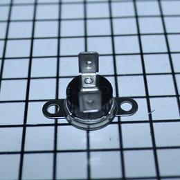 Fusible Térmico Lavadora Electrolux 134120900 CR441023