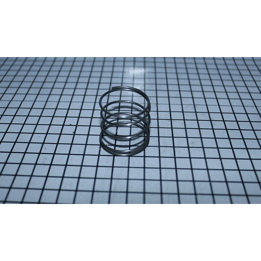 Resorte Magneto Lavadora Whirlpool China 3970556 CR440266 | Repuestos para Lavadora