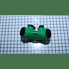 Acople Y Plastico Manguera Entrada Agua Lavadora Lg CR440471 | Repuestos de lavarropas