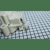 Motor Drain Original Lavadora LG CR440376