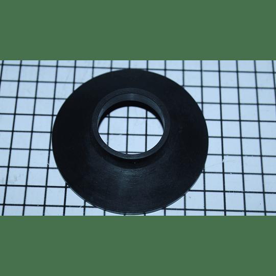 Protector De Rodamiento 8 cm Lavadora Mabe Olimpia CR440959 | Repuestos para Lavadora