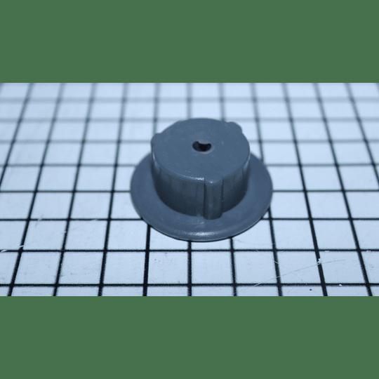 Kit Mariposas X1 Aspa Agitador Grande Lavadora LG CR440591 | repuestos para lavadora