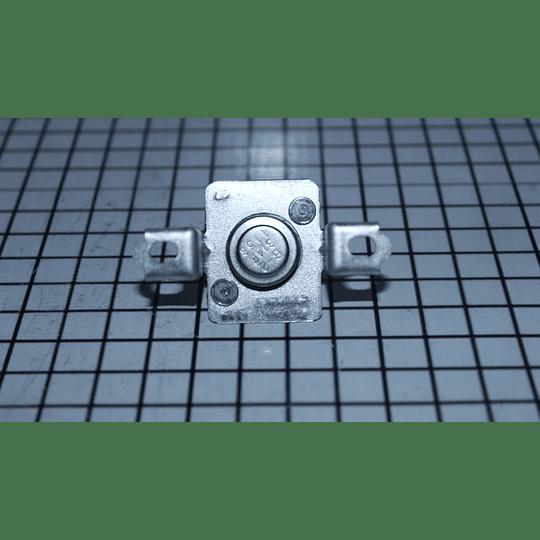 Fusible Térmico Lavadora Electrolux 137539200 CR441031