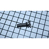 Tornillo Pequeño Agitador Lavadora LG CR440233   repuestos para lavadora