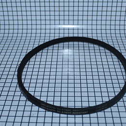 Correa M 22 Lavadora 59.5 cm CR440129 | Repuestos para Lavadora