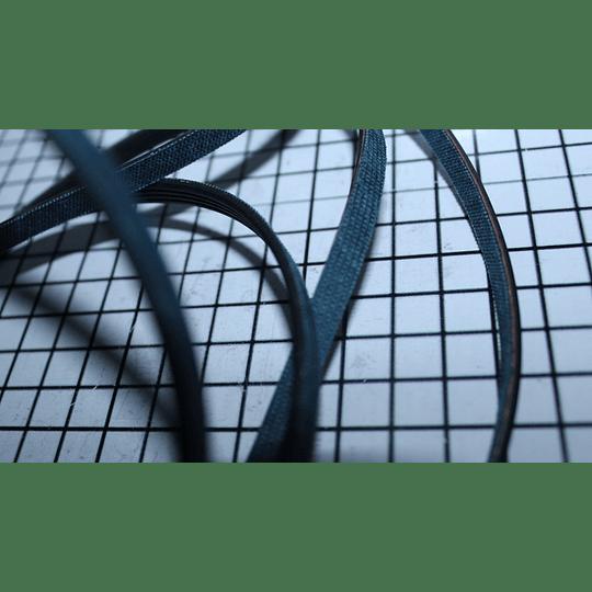 Correa Torre Secadora Whirlpool 3394652 CR440038  | Repuestos para Lavadora