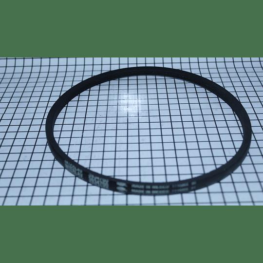 Correa 59 cm Lavadora Whirlpool 3934700 59 cm CR440134