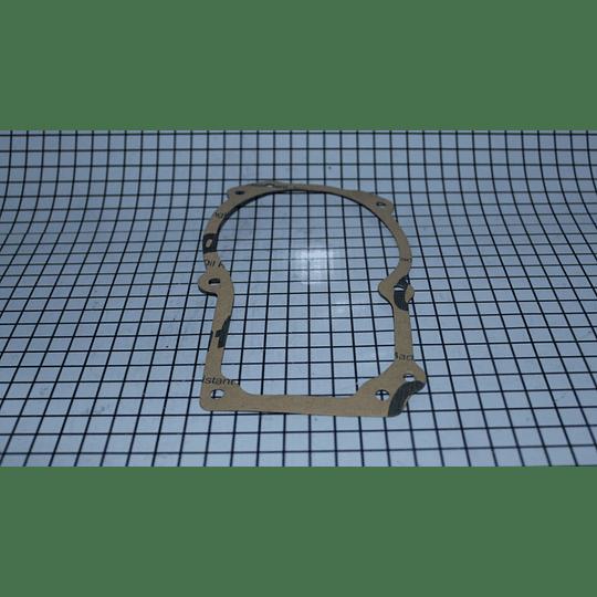 Empaque Caja Transmisión Grande Lavadora Mabe Olimpia CR440649