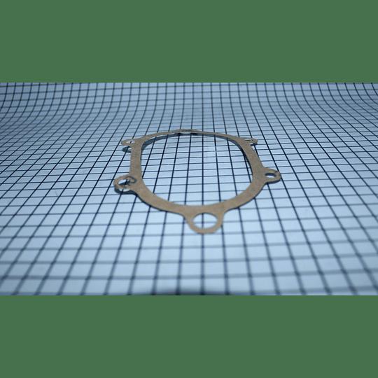 Empaque Caja Transmision Tortuga Lavadora Mabe CR441182