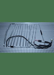 Resistencia Tubular Nevera Samsung DHR-10744C CR440277