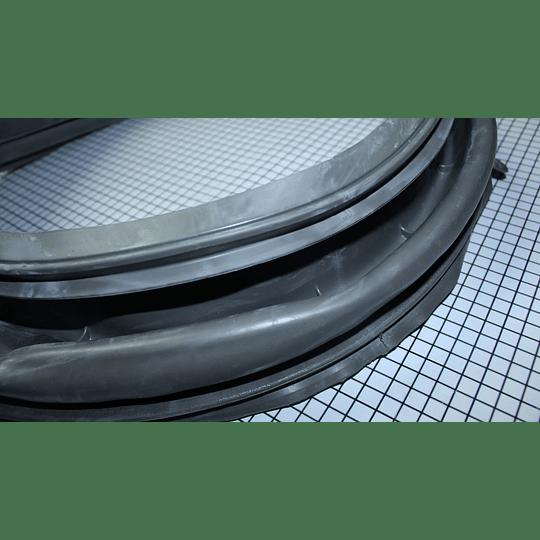 Diafragma Lavadora Whirlpool WPW10381562 CR440144  | Repuestos para lavadora