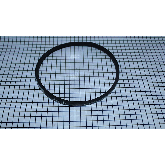 Correa M 19,5 Cando Lavadora CR440125  | Repuestos para lavadora