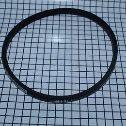 Correa M 19 Cando Lavadora CR440141  | Repuestos para lavadora