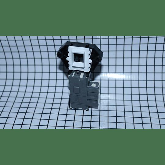 Interruptor Recto Lavadora Mabe Amazonas CR440440