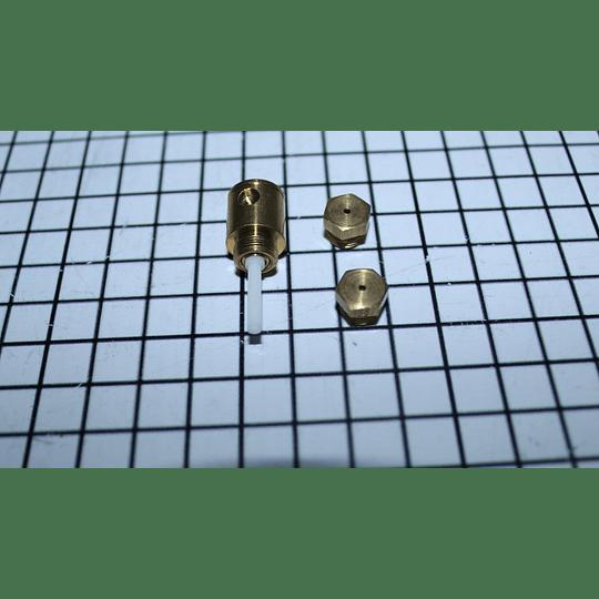 Kit Conversion Secadora Whirlpool 49572A CR440473