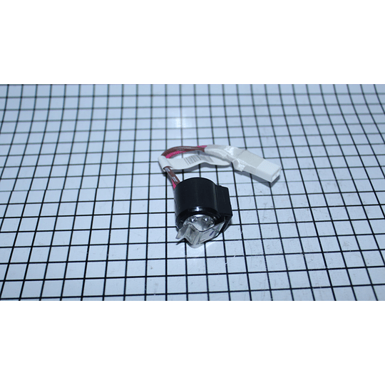 Bimetalico L60 Nev Whirlpool No Frost W10249331 CR441217