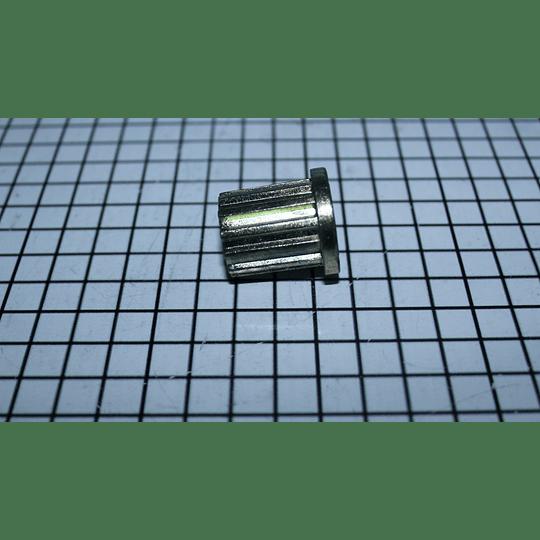 Buje eje agitador Pequeño Lavadora LG, Samsung, Electrolux CR440021 | Repuestos para Lavadora