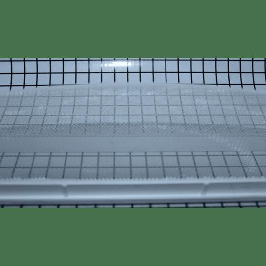 Filtro Secadora Electrolux  131359602 CR440157 | Repuestos para Lavadora