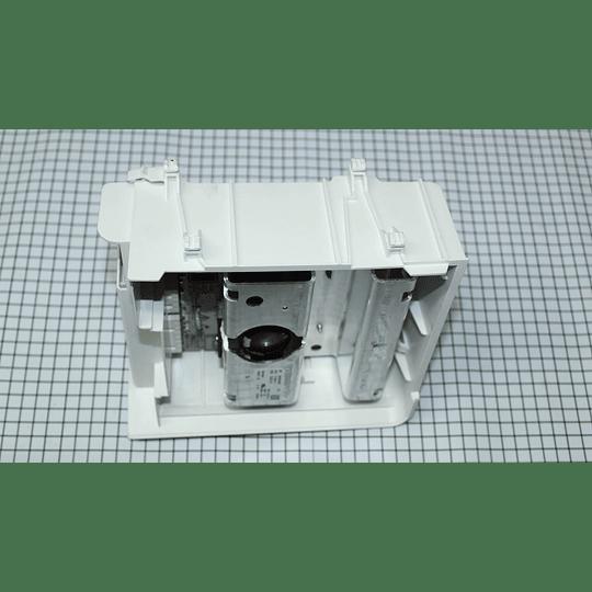 Tarjeta Motor Lavadora Whirlpool Duet WP8183196 CR441211