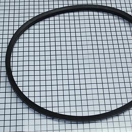 Correa 82 cm Lavadora Electrolux 134511600 Original CR440147 | Repuestos para Lavadora
