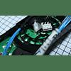 Tarjeta Motor Lavadora Whirlpool W10319814 CR441210