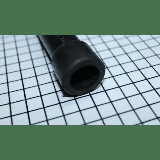 Manguera de Presion Lavadora Centrales Antigua CR440372    Repuestos para lavadora