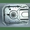 Transmisión Caña corta Lavadora Whirlpool W11035747 CR441277