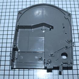 Tapa Superior para Reloj  Lavadora Mabe CR440924