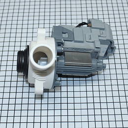 Bomba Moderna Lavadora Whirlpool W10276397 CR440670    Repuestos para lavadora